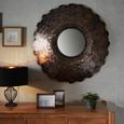 PODNOŽJE SVETILKE JAZEY - črna, Trendi, kovina (17,5/32,5cm) - Mömax modern living