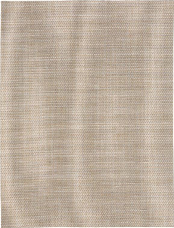 Tischset Hannes in Beige - Beige, Textil (33/45cm) - MÖMAX modern living