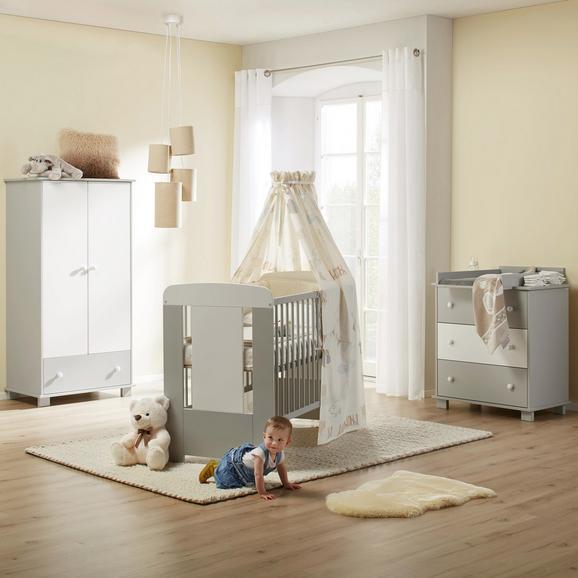 babyzimmer kitty online kaufen m max. Black Bedroom Furniture Sets. Home Design Ideas