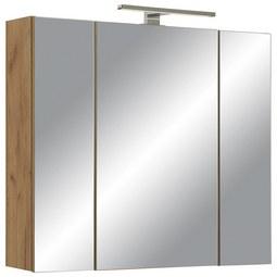 Spiegelschränke entdecken