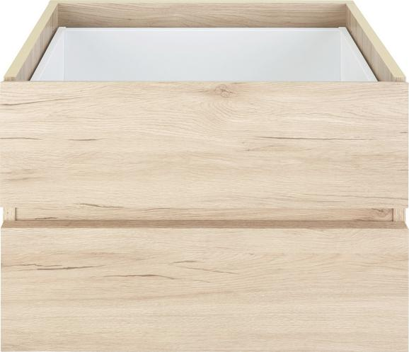 Notranji Predali Prato - hrast, Moderno, leseni material (52/35/34cm) - Mömax modern living