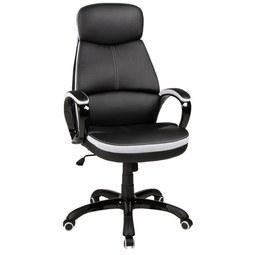 Drehstuhl weiß schwarz  Bürostühle entdecken | mömax