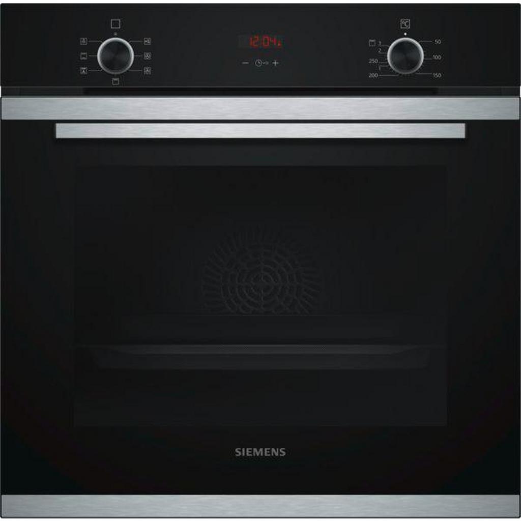 Backofenset EQ212KA00Z   Küche und Esszimmer > Küchenelektrogeräte > Herde und Backöffenen   Siemens