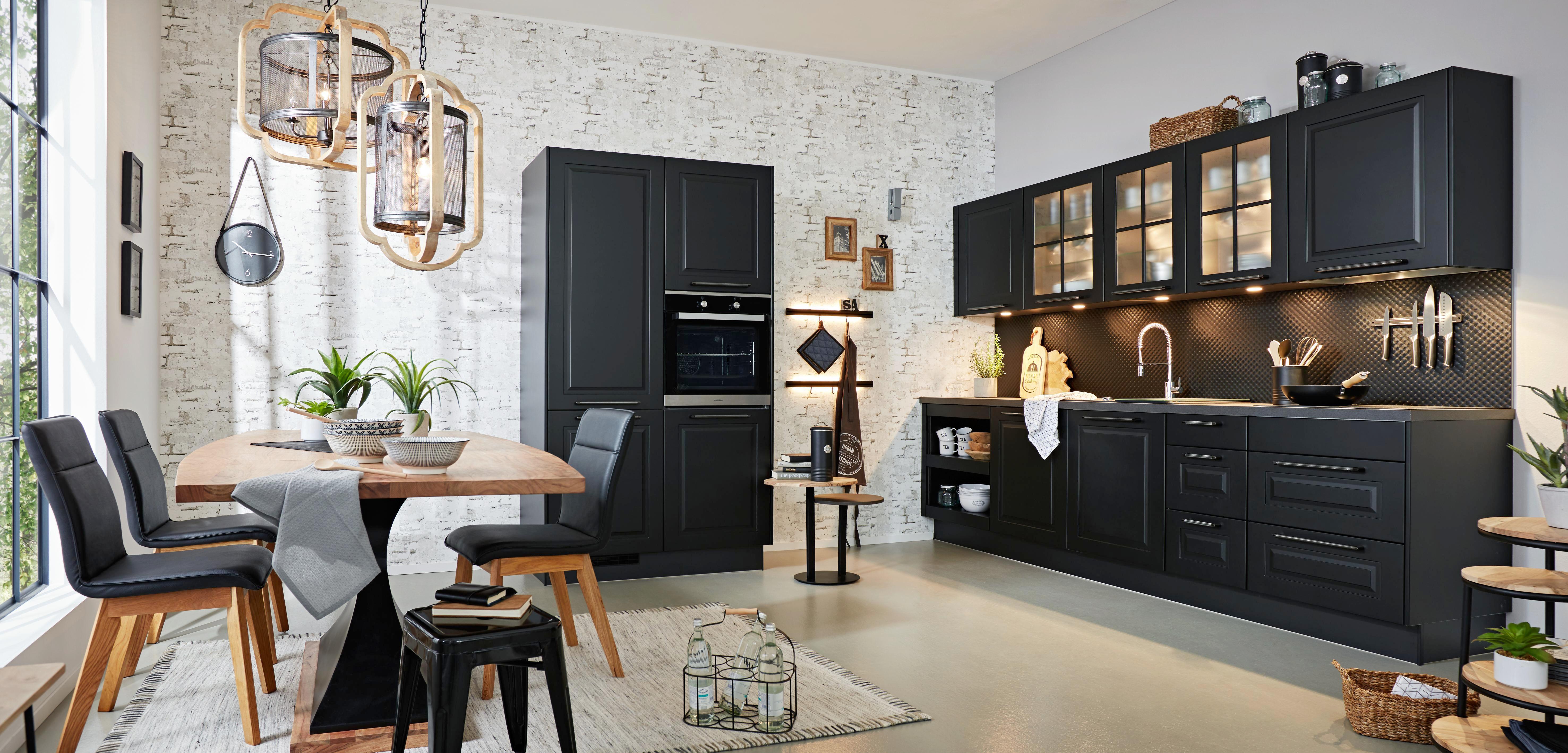 Fantastisch Kaufen Küchenschranktüren Uk Fotos - Ideen Für Die Küche ...