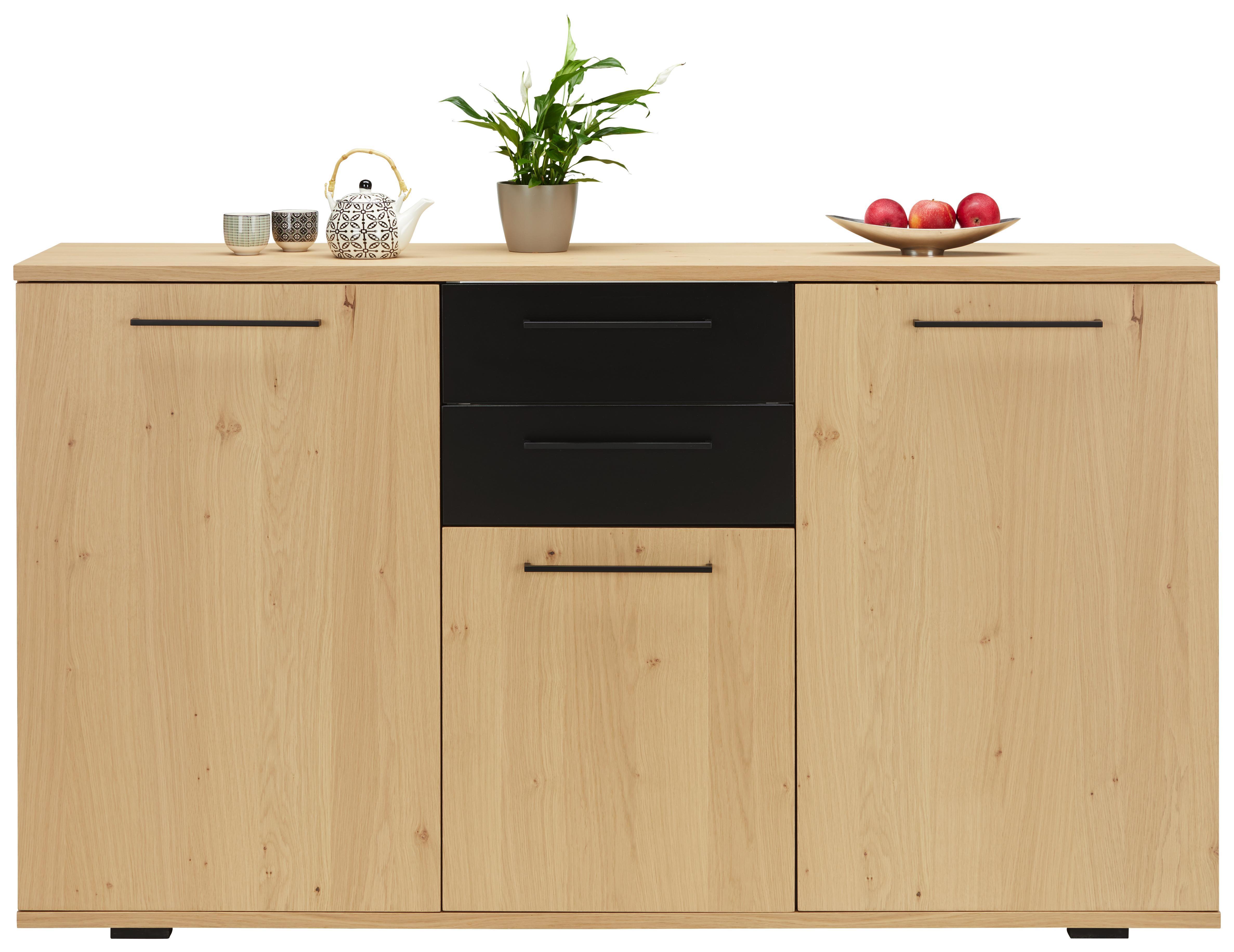 Sideboard Wohnzimmer Amazon Caseconrad Com