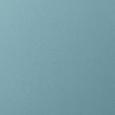 Kinderschaukelstuhl Bobby - Blau, MODERN, Holz/Kunststoff (41,5 60 54cm) - Mömax modern living