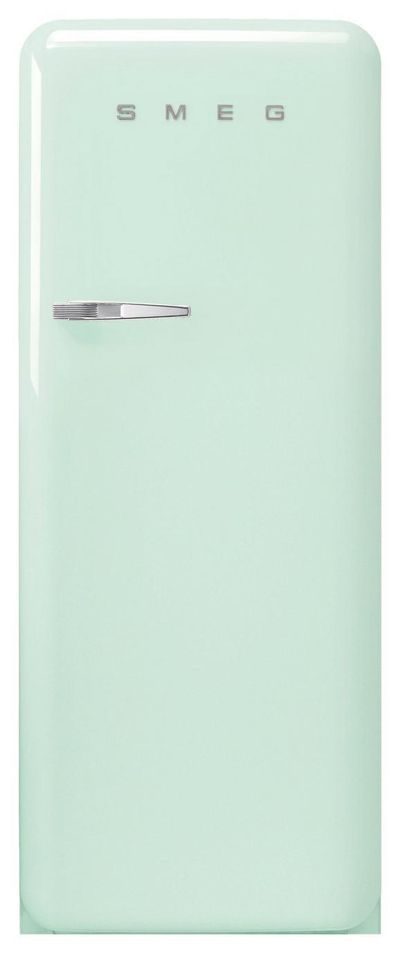 Kühlschrank Smeg Fab28rv1 - Hellgrün (60/151/54,2cm) - Smeg