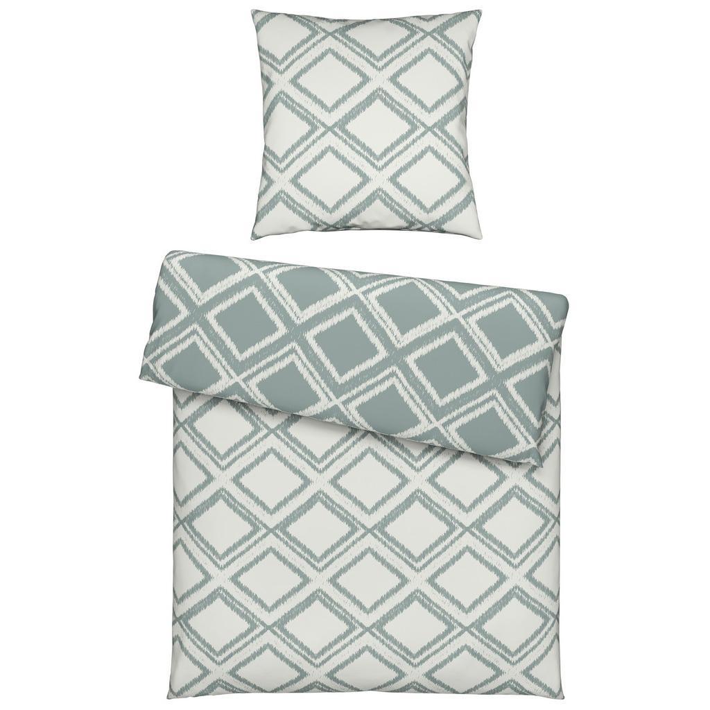 caw bademantel damen velours 1403 koralle 22 l stukkateur graefe. Black Bedroom Furniture Sets. Home Design Ideas