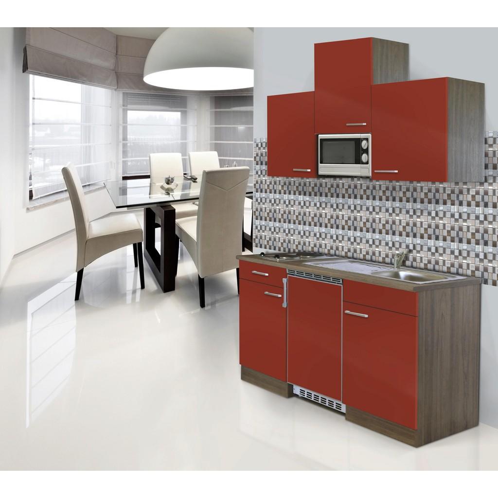 Einzelne küchenschränke - Schneider foto