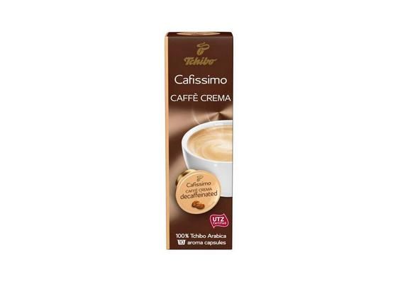 Kávé Kávé Kapszula 483650 - (0,076kg)