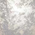 Stehleuchte Emelle - Chromfarben/Nickelfarben, MODERN, Textil/Metall (21/21/120cm) - Bessagi Home
