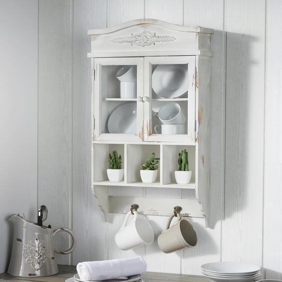 geschirrschrank andreas online kaufen m max. Black Bedroom Furniture Sets. Home Design Ideas