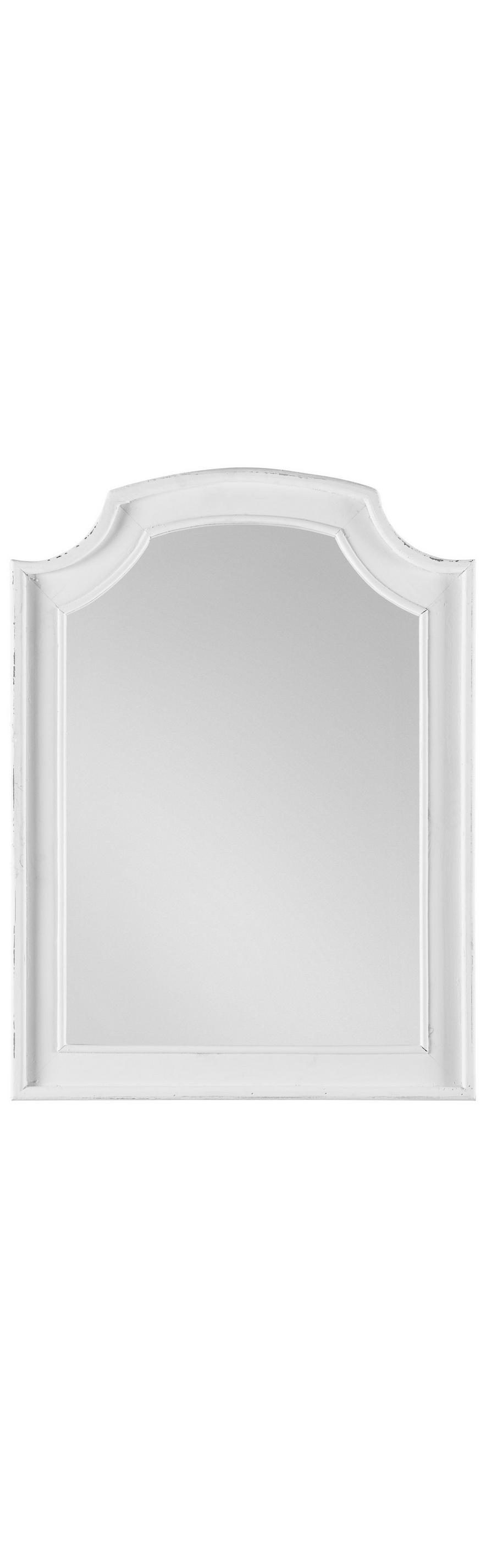 Spiegel Lewis Vintage ca. 63x85 cm online kaufen ➤ mömax