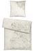 Bettwäsche Gabrielle, ca. 135x200cm - Beige, KONVENTIONELL, Textil (135/200cm) - Mömax modern living