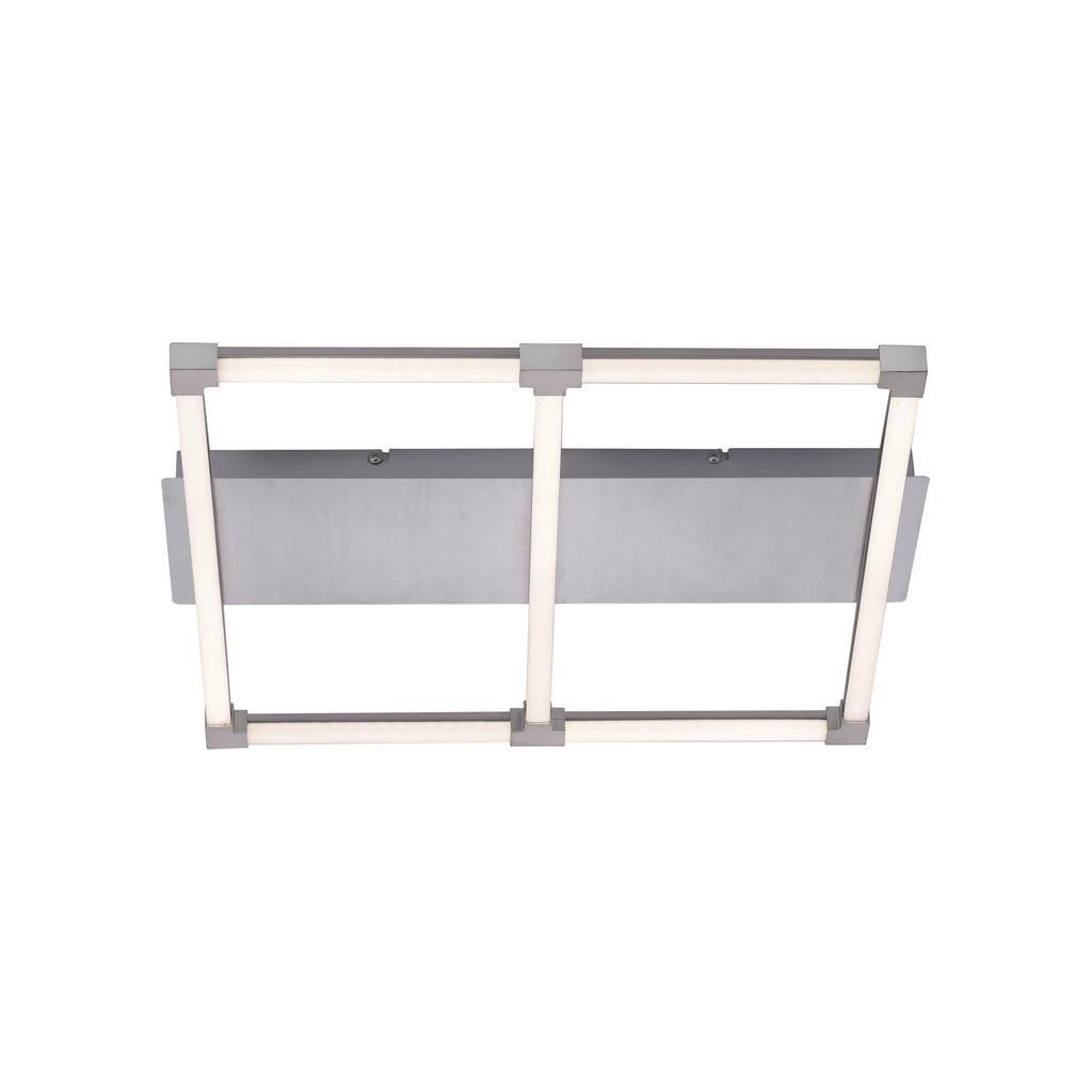 LED-Deckenleuchte Anne max. 20 Watt