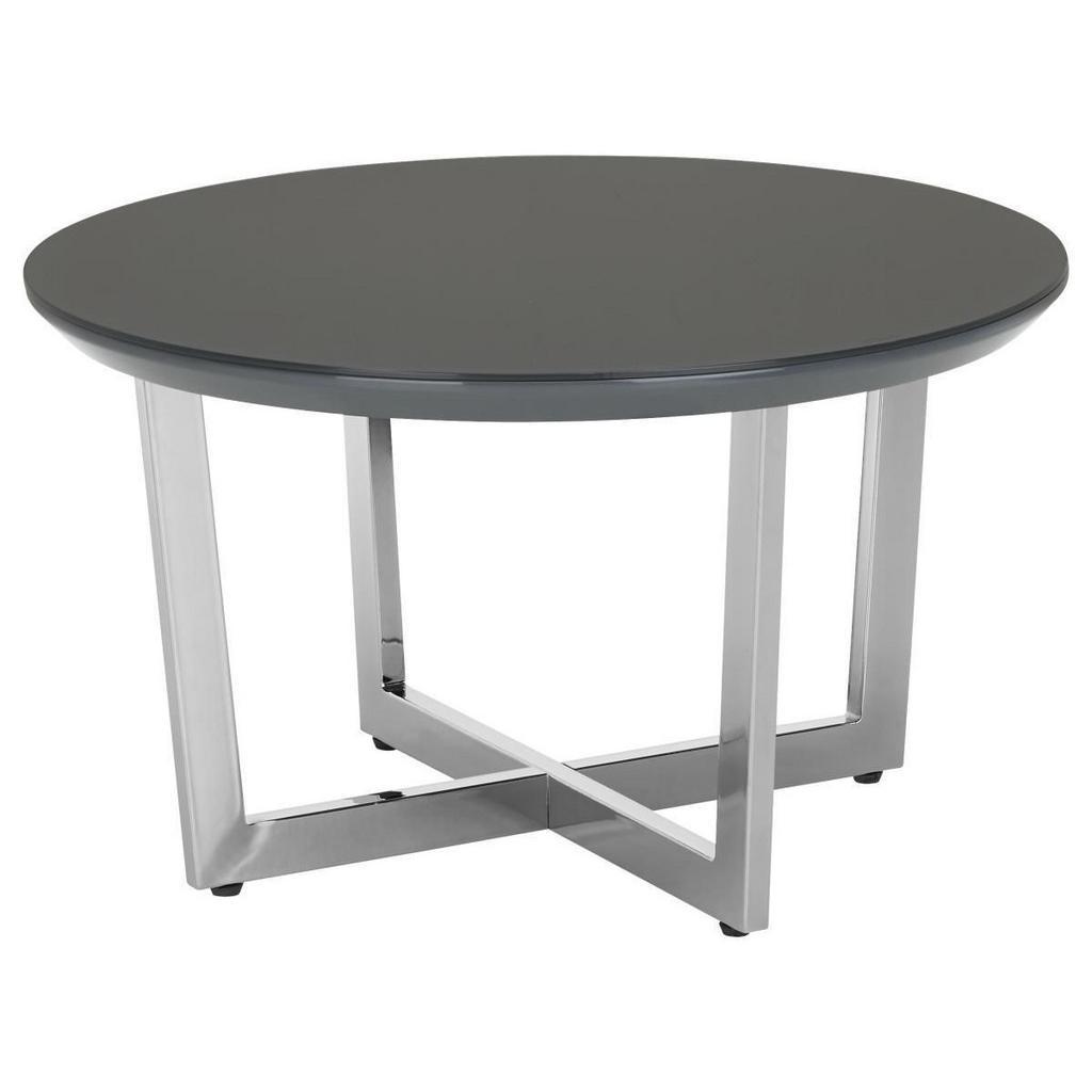 Grau Holz Nachbildung Couchtische Online Kaufen Möbel Suchmaschine