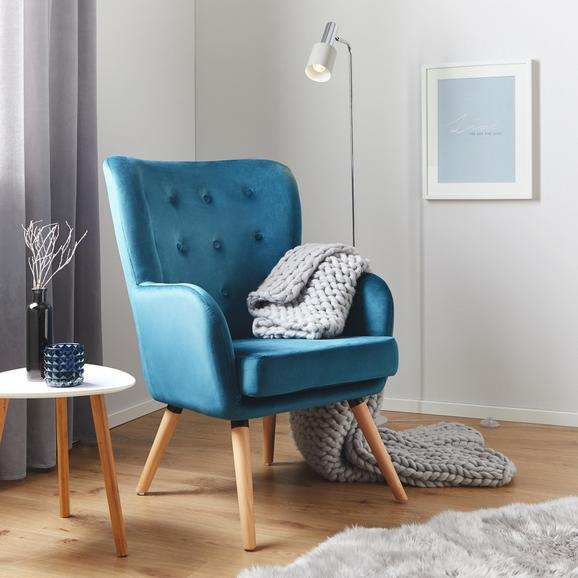 Sessel Cooper online kaufen ➤ mömax
