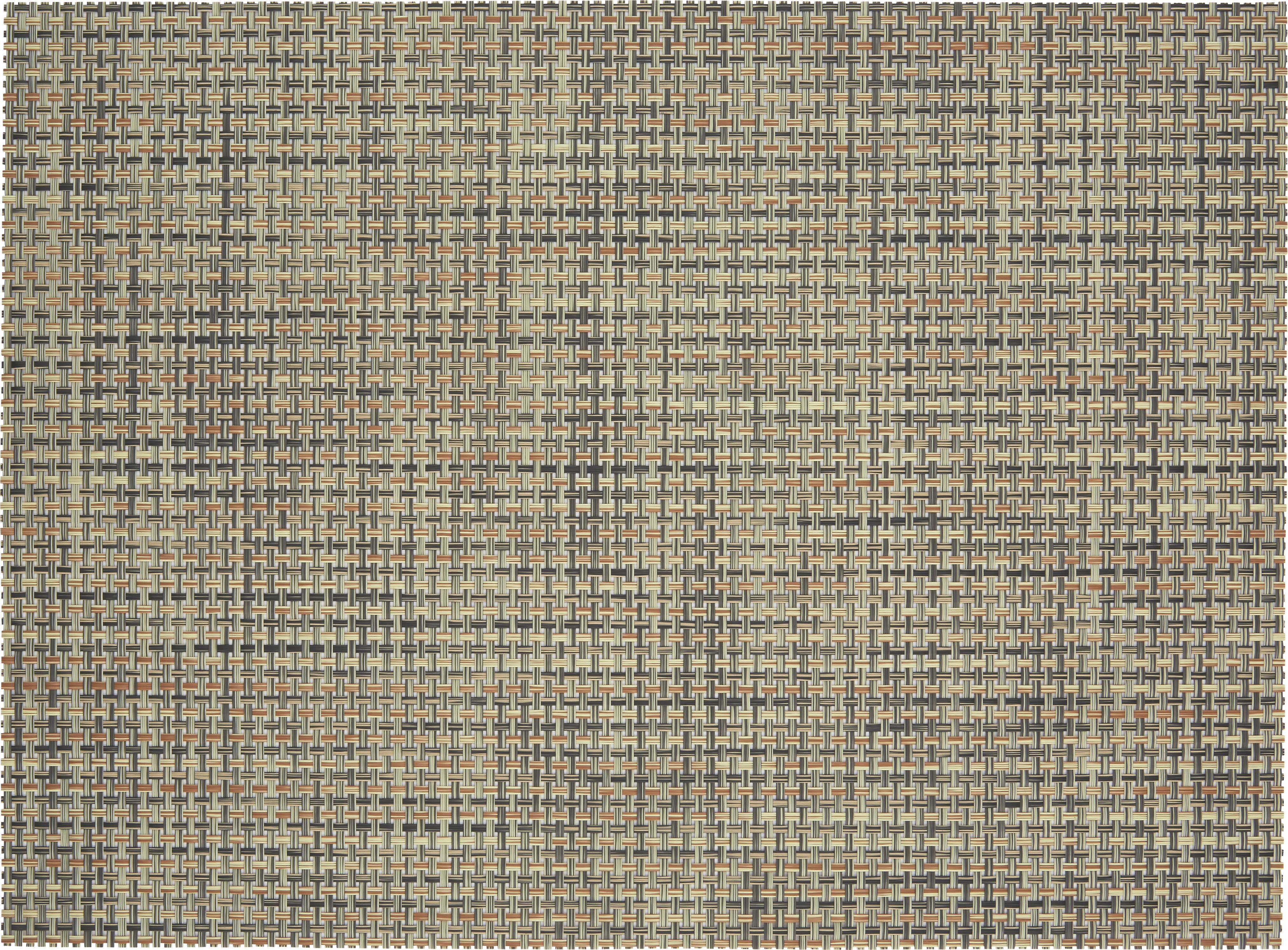 Asztali Szett Multi - bézs/barna, műanyag (33/45cm) - MÖMAX modern living