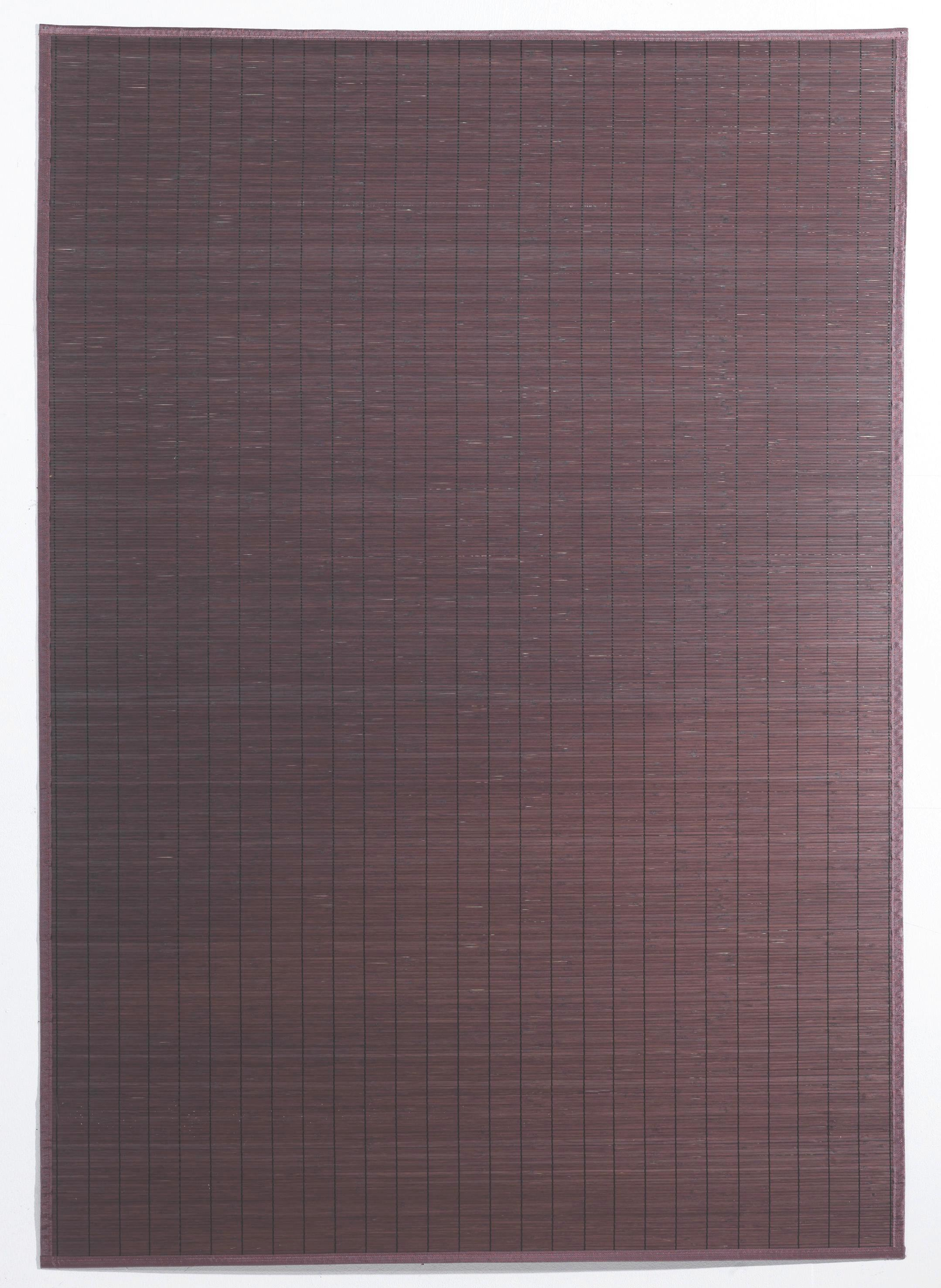 ROLÓ WOODY - sötétbarna, Lifestyle, fa (120/180cm) - MÖMAX modern living