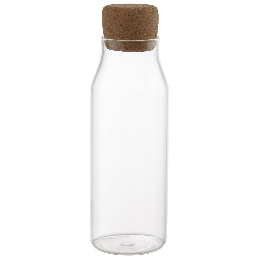 Karaffe Corky aus Glas ca. 500ml