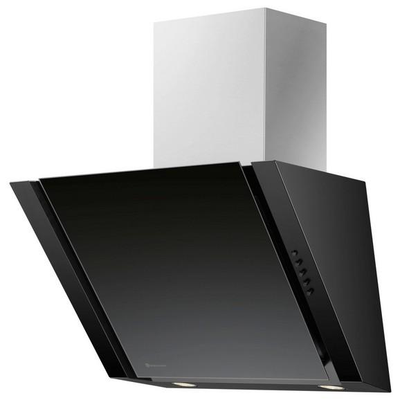 dunstabzugshaube oranier visio 60 s online kaufen m max. Black Bedroom Furniture Sets. Home Design Ideas
