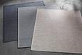 Flachwebeteppich Jan 3 Beige 80x200cm - Beige, MODERN, Textil (80/200cm) - Mömax modern living