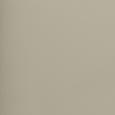 Lenjerie De Pat Stone Washed Uni - culoare natur, Romantik / Landhaus, textil (140/200cm) - Modern Living