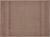 Badematte Carina Stein 50x70cm - Grau, ROMANTIK / LANDHAUS, Textil (50/70cm) - Mömax modern living