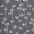 Lenjerie De Pat Leah - liliachiu/verde, textil (140/200cm) - Modern Living