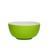 Müslischale Sandy aus Keramik Ø ca. 13,7cm - Grün, KONVENTIONELL, Keramik (13,7 6,6 cm) - Mömax modern living
