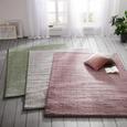 Covor Shaggy Stefan - lila, Modern, textil (120/170cm) - Modern Living