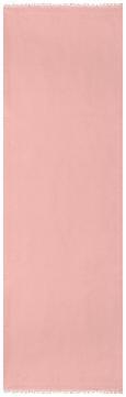 Tischläufer Josefine Rosa - Rosa, ROMANTIK / LANDHAUS, Textil (45/150cm) - Mömax modern living