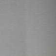 Servierwagen Damien - Schwarz, MODERN, Holz/Metall (91,5/88/45cm) - Modern Living