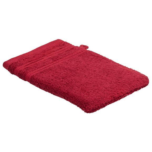 Rokavica Za Umivanje Melanie - gozdni sadeži, tekstil (16/21cm) - Mömax modern living