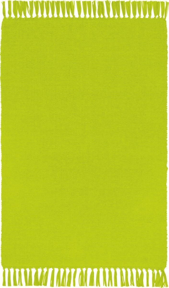 RONGYSZŐNYEG CORNER - lila/viola, konvencionális, textil (50/80cm) - MÖMAX modern living