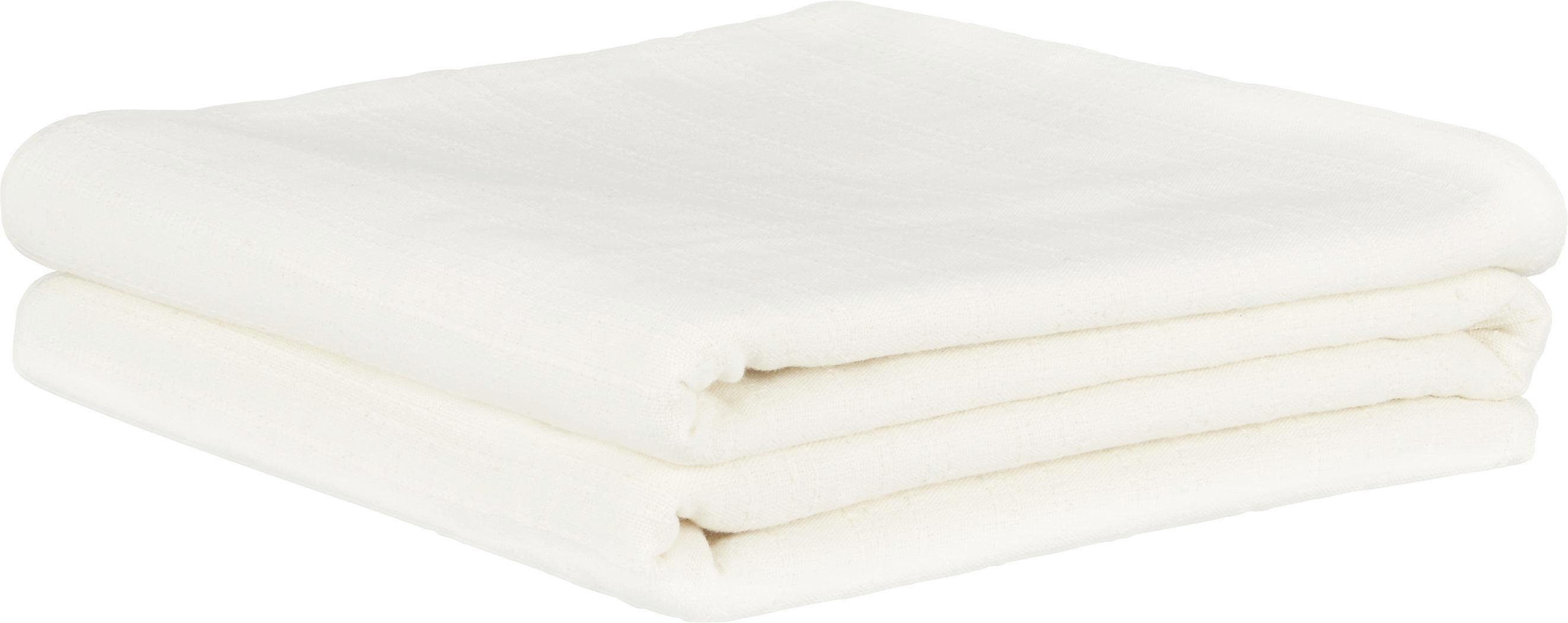 Ágytakaró Solid One - natúr színek, textil (240/210cm)