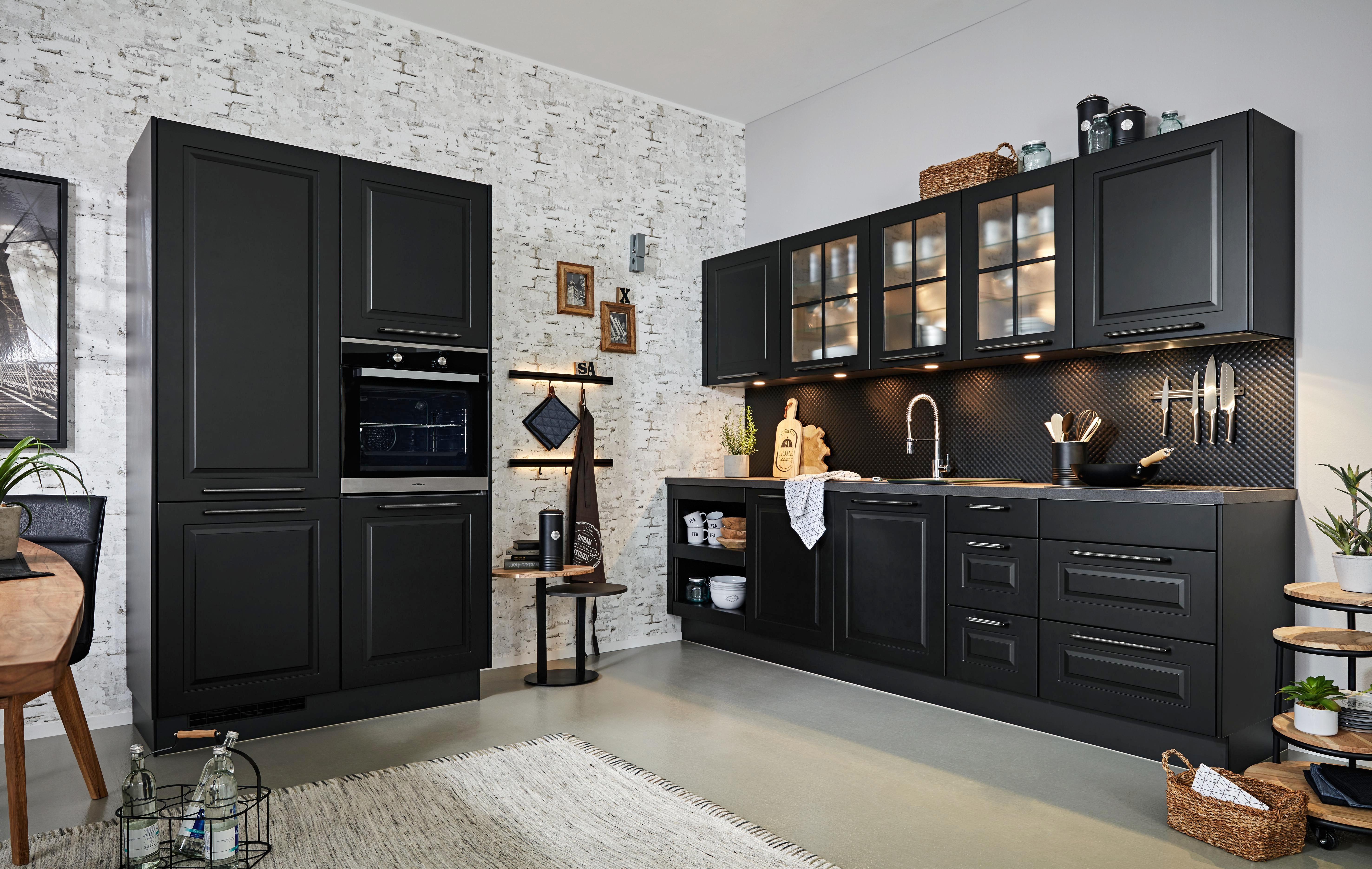 Schön Lieblingsküchenschrank Lackfarben Fotos - Ideen Für Die Küche ...