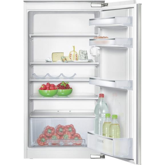 Kühlschrank KI20RV62 - (54,1/102,1/54,2cm) - Siemens