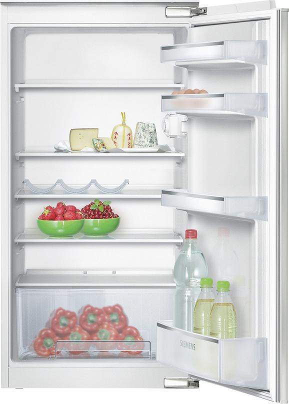 Kühlschrank Siemens Ki20rv62, EEZ A++ - (54,1/102,1/54,2cm) - SIEMENS