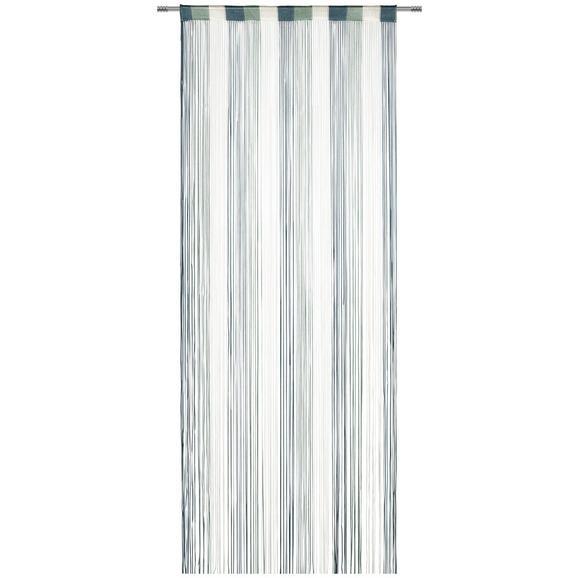 Fadenstore String Weißgrün Online Kaufen Mömax