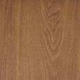 Sideboard in Eschefarben/Grau/ Weiß 'Jillian' - Eschefarben/Weiß, MODERN, Holz (160/60/35cm) - Bessagi Home