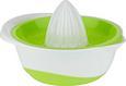 Ožemalnik Za Limone Suzie - bela/zelena, umetna masa (16cm) - Mömax modern living