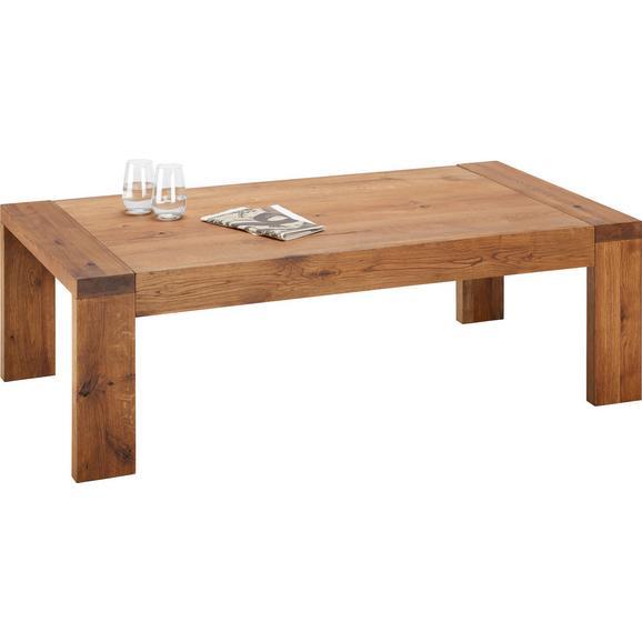 Couchtisch Holz Online Kaufen Momax