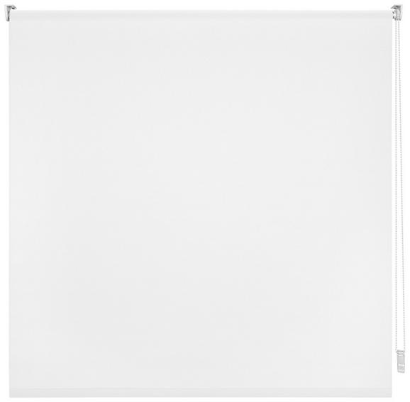 Roló Daylight - Fehér, modern, Textil (45/150cm) - Mömax modern living