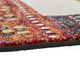 Covor Țesut Peru 2 - multicolor, Lifestyle, textil (120/170cm) - Modern Living