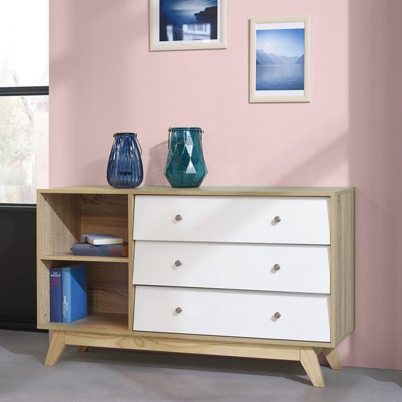sideboard enny online kaufen m max. Black Bedroom Furniture Sets. Home Design Ideas
