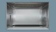 Einbaumikrowelle Bosch Bfl634gw1, 1220 Watt - ROMANTIK / LANDHAUS, Glas (59,4/38,2/31,8cm) - Bosch