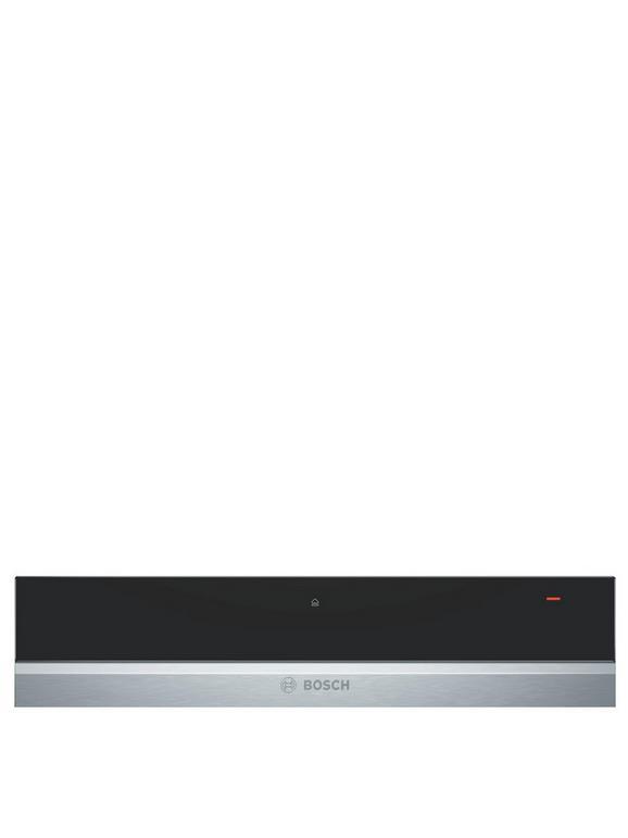 Wärmeschublade Bosch Bic630ns1, 4 Stufen - (59,5/14/54,8cm) - BOSCH