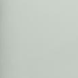 Posteljnina Marion - srebrna, Konvencionalno, tekstil (140/200cm) - Premium Living