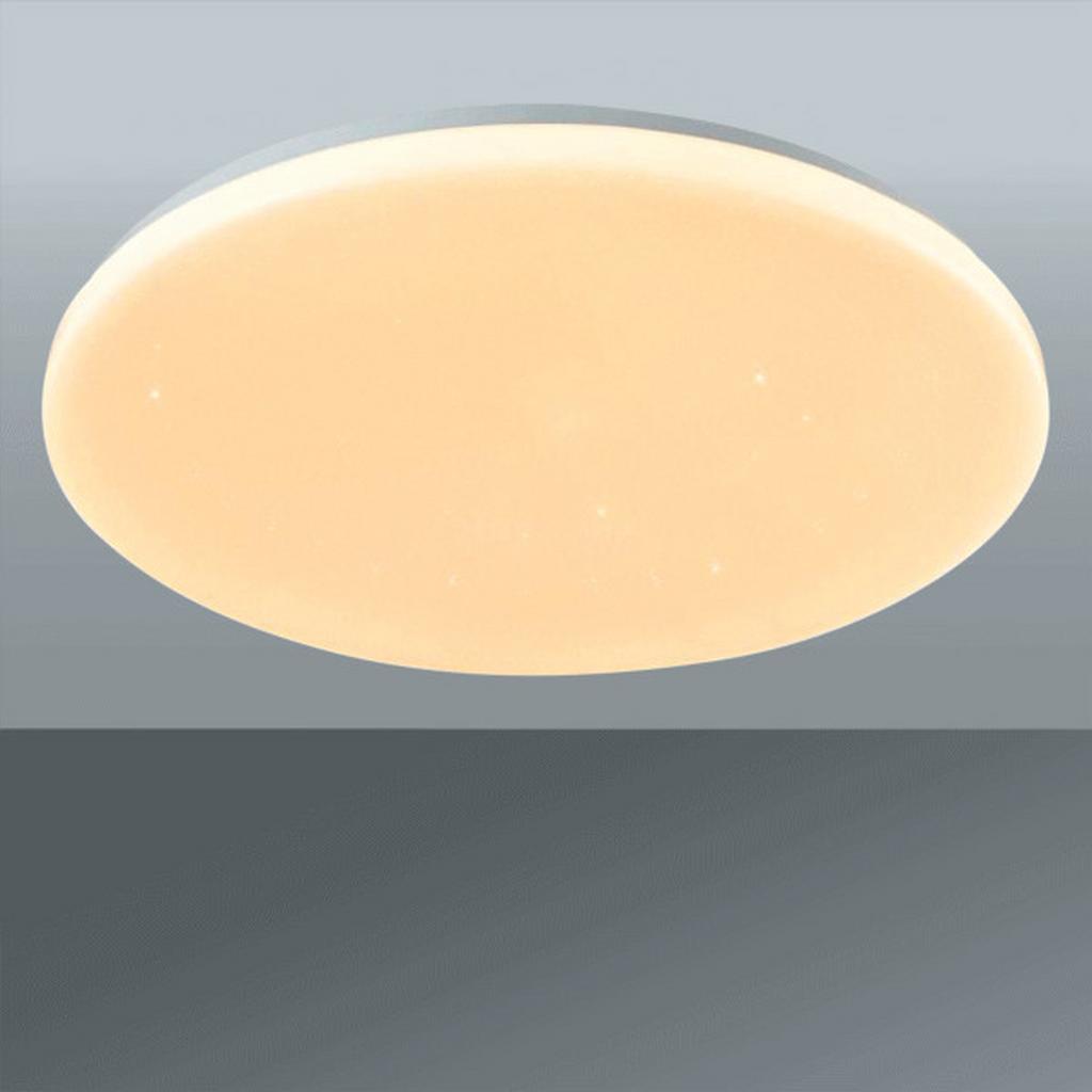 LED-Deckenleuchte Andreas Max. 48 Watt